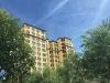 林芝-房产1室2厅-36万元