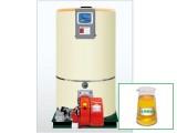 订购燃料油-免费设计 安装 送炉具-东航生物醇油