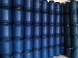 厂家批发压敏胶,环保型丁脂压敏胶,水性压敏胶