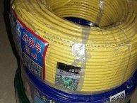 新建房电线电路拉线、升级改造、专业电工电路布线