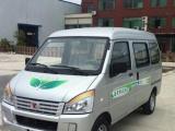 河南省五菱延龙电动面包车, 面包车电动汽车,商用八座电动面包车