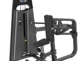 国内室内健身器材,广安室内健身器材,金瑞健身器材(在线咨询)