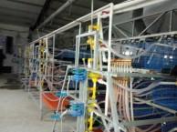 养殖场发酵翻耙机 养殖场粪便处理发酵床翻爬机环保