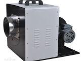 暖风机价格,专业的热风炉制作商