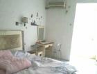 象山安庆菜市附近 铁西小区 1室1厅 精装修 900元