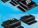 橡胶减震器垫、电机减震器垫、EA型橡胶减震垫、橡胶垫减震垫