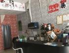 集美小吃店甜品冷饮店转让(好铺源)行业不限