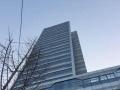 润潮国际商务大厦 写字楼 200平米 可注册公司提供车位