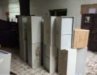 钢琴搬运 家具拆装 沙坪坝西永西城大道搬家公司