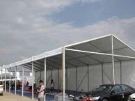 灯光音响舞台桁架篷房租赁,会展庆典,演艺策划与执行