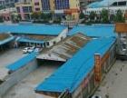 紫云路金牛小区(金牛塘) 厂房 500平米