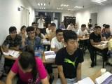 鄭州平面設計美工培訓CAD培訓