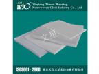 文星无纺专业的硬毡厚毡提供商|北京硬毡