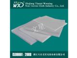 文星无纺——专业的硬毡厚毡提供商|北京硬毡