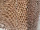 建筑材料毛竹片 安全网 钢笆片 旧模板跳板各种钢结构定制加工