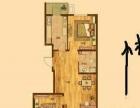 (燕郊二手房)金桥嘉苑精装南北两居业主急售!低于市场价