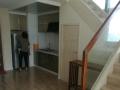 双面采光,豪华装修,采光好,楼层佳,含家具