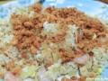 开小吃店需要多少钱-王的炒饭开放区域加盟一览
