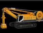 武汉 3D模型绘制 3D动画制作