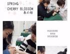 武汉较好的化妆学校-武汉彩妆培训学校-口碑第一