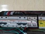 河东区专业电工24小时维修电路故障,线路改造安装灯具