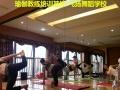 嘉兴瑜伽嘉兴空中瑜伽理疗嘉兴瑜伽嘉兴减肥瑜伽教练班