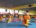 学跆拳道,到银川龙族武道,学双节棍,到银川龙族武道