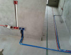 莱州市水电改造,瓷砖铺贴,防水