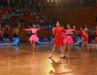 南朗培训 南朗舞蹈 南朗教育 南朗中小学生一对一辅导