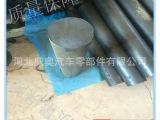 批发橡胶棒 天然橡胶棒 厂家生产橡胶制品