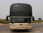 郑州到江门大巴18625577917具有口碑的万里客车