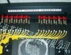 三门峡熔接光纤、熔纤