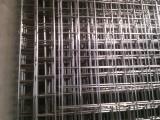 金华水貂笼电焊网、电焊网片重量计算公式
