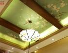 风格多样,威尔卡帝全屋整装带给消费者与众不同的家居环境
