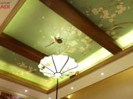 绿色环保,威尔卡帝全屋整装顺应了时代发展的好品牌