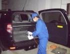 桂林新车除异味 除甲醛 专业车内净化