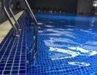 惠州惠阳淡水的小孩子想去学游泳,要多少钱(包学会)