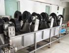 回收二手食品设备 肉制品加工设备