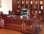 松江区俊博高价回收办公家具 员工卡位 二手电脑 老板台书柜