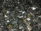 S深圳钨钢回收-CNC废刀具采购