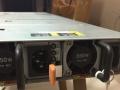 IBM服务器 System x3550 M4