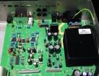 成色超新的英国雅俊 CD72发烧CD机