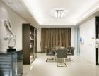 合肥酒店建筑空间摄影服务