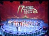 北京卓邦专业音响,舞台音响系统扩声技术与艺术