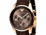 Armani阿玛尼一比一高仿手表上万款任您挑