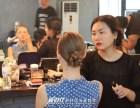 广州南沙比较好的美容学校 广州美容学校有那些