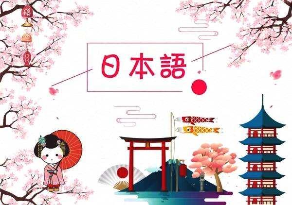 关于学习日语的培训费用