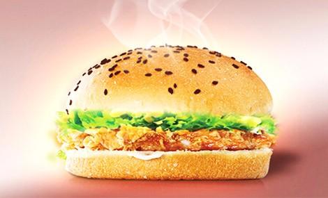哪个汉堡店加盟费便宜 阿堡仔汉堡店加盟
