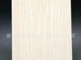 木塑户外地板 空心地板 环保地板 防腐防