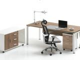 开放区办公桌椅定做 培训桌椅定做 班台 沙发定做